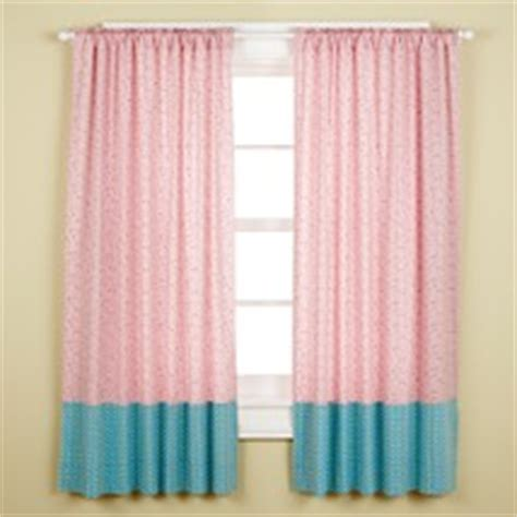 bed bath and beyond kids curtains kids curtains and drapes curtain design