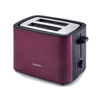 Sayota Sm 631 Toaster Hitam daftar harga toaster philips 2018 pemanggang roti