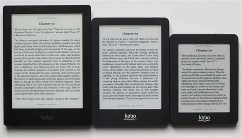 best kobo aura 2 ebook reader prices in australia getprice kobo price match is now available in canada