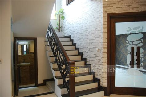 interior design channel 4 1 kanal house in bahria town lahore by estate channel for