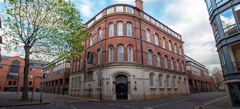 Appartments In Nottingham by Serviced Apartments Nottingham 16 Pilcher Gate