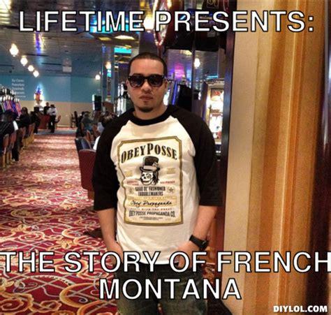 montana meme montana memes montana memes miley cyrus pictures disney