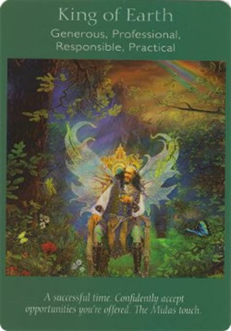 tarot on earth books review now tarot cards by doreen virtue review now