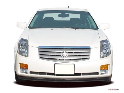 cadillac cts 2007 review 2007 cadillac cts prices reviews and pictures u s news