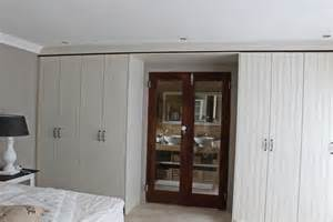 Bedroom Cupboards Affordable Built In Bedroom Cupboards In Cape Town Western