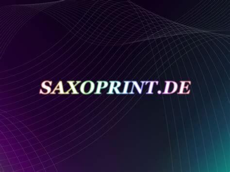 gimp visitenkarten tutorial tutorial schickes wallpaper in gimp erstellen 187 saxoprint