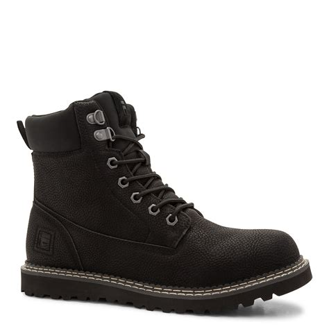 fila boots for fila s boot ebay