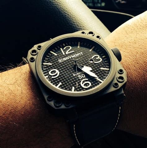 u boat watch fake how to spot ladies u boat thousands of feet watches