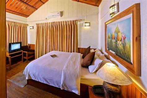 bed bath and beyond seekonk villa hotel room 28 images photos of hotel villa soro