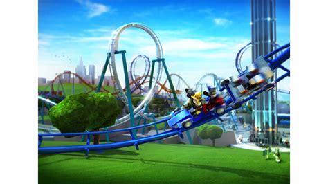 theme park updates update roblox point theme park roblox go