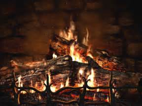 animated wallpaper fireplace animated wallpaper