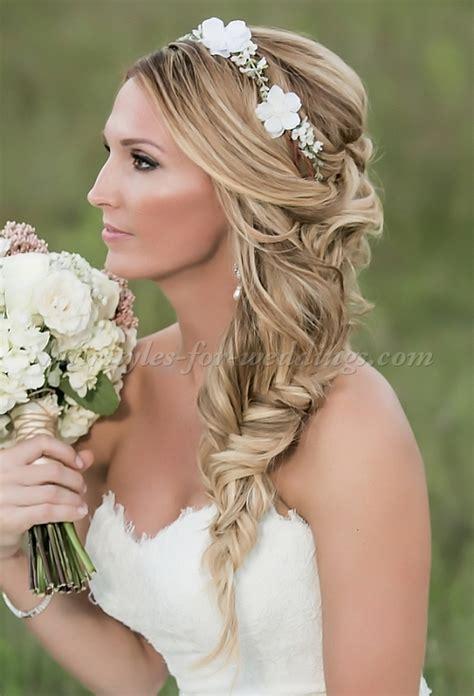 hairstyles when braided wedding hairstyles braided wedding hairstyle