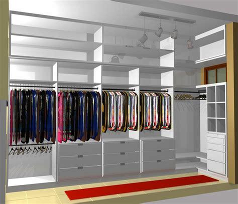 Design A Bathroom Layout Tool by M 211 Veis Planejados Marcenaria Casacor Noivas Painel Laca