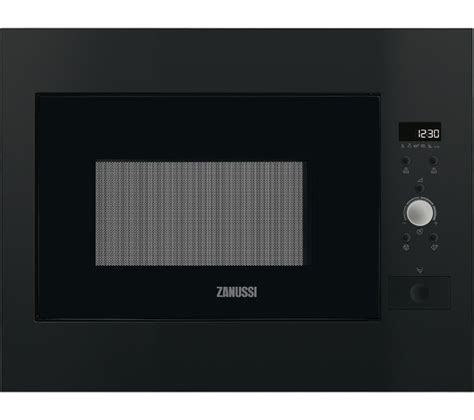 Microwave Philip kitchen appliance uk quality appliances at low prices