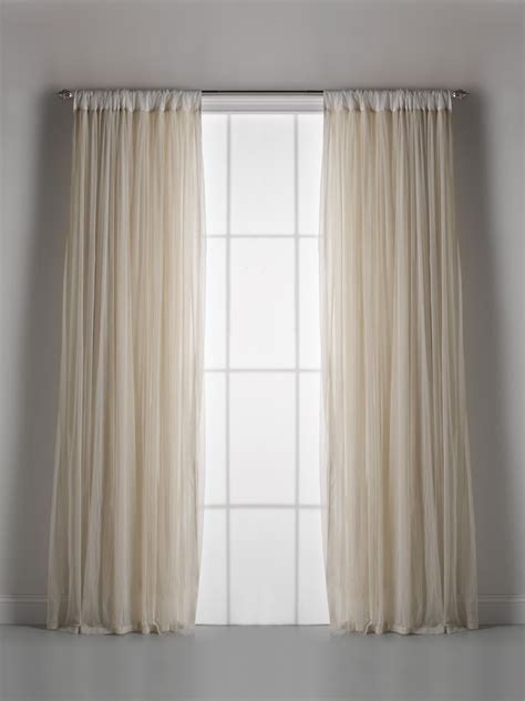 curtain couture couture dreams whisper window curtain