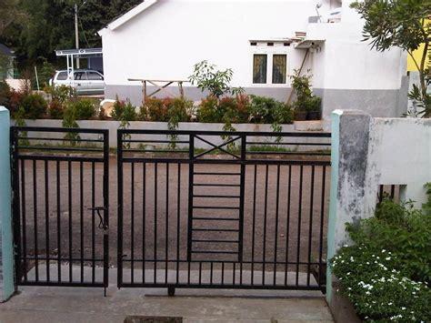 Harga Teralis Jendela Malang – Bengkel Las Pagar Minimalis Di Malang, Pesan Pagar Murah