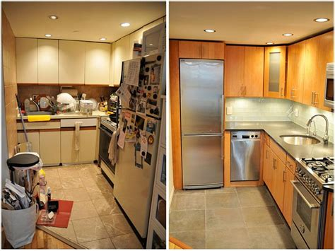 planning ideas remodeling kitchen renovations before