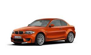 2012 Bmw M1 For Sale Used Bmw M1 Coupe For Sale In Gauteng Cars Co Za Id