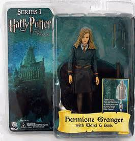harry potter and the order of the series 5 harry potter and the order of the figure