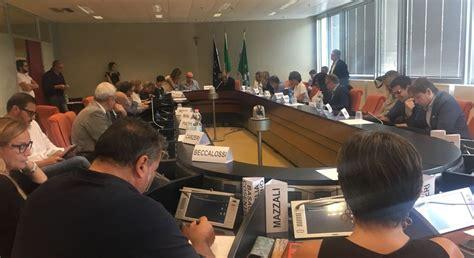 iperdi pavia in commissione attivit 224 produttive audizioni sui problemi