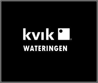 bootkopen nl eenbootkopen home facebook