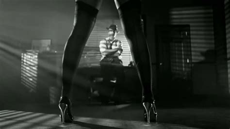 dance for you beyonce mp download dance for you beyonce image 30058110 fanpop