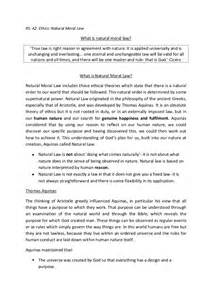 Moral Essay by Moral Essay Topics Rntinel Web Fc2