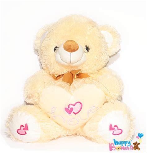 Jual Boneka Teddy Lucu Besar by Boneka Panda Pink Besar Holidays Oo