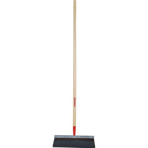 Floor Scraper Home Depot by Bare Ground Bareblaster Propane Torch Bb 100 The