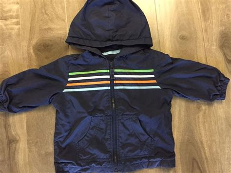 Baby Gap Button Pocket Stripe Navy 7 best baby toddler activities images on