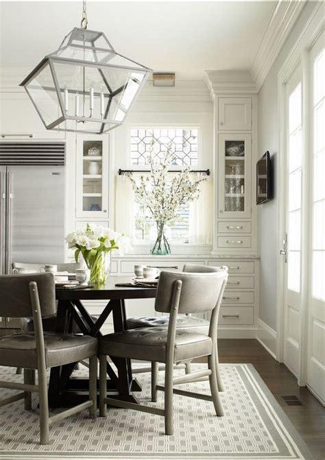 kitchen nook lighting ideas best 25 kitchen breakfast nooks ideas on breakfast nooks corner breakfast nooks