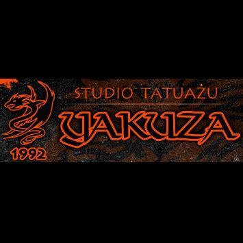 yakuza tattoo bydgoszcz yakuza studio bydgoszcz tattoo portal