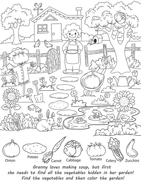 hidden pictures printable esl printable hidden pictures worksheets activity shelter