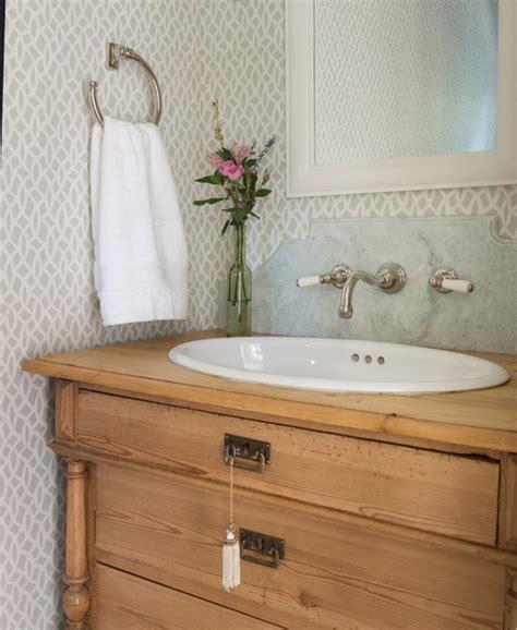 cottage badezimmer designs new harbor view cottage maritim badezimmer
