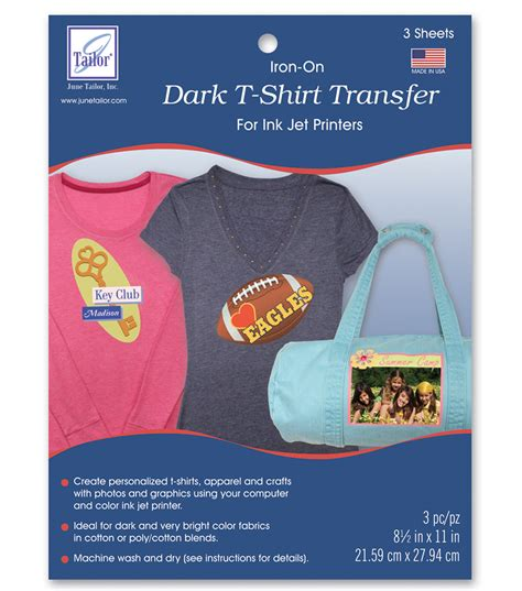 hp printer iron on transfer paper image gallery transfer paper