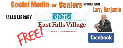 patten free library facebook facebook workshop at falls library eastfallslocal