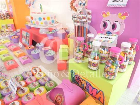 fiestas dulces mesa de dulces tem 225 tica distroller fiestas infantiles fiesta tematica mesas y