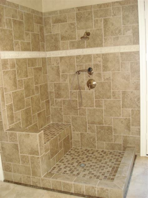 open shower designs open shower design decor for me casa pinterest