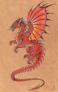 25 best ideas about welsh dragon on pinterest wales