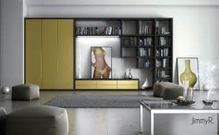 Living Room Closet Ideas Wow Living Room Closet Ideas 40 Within Home Enhancing