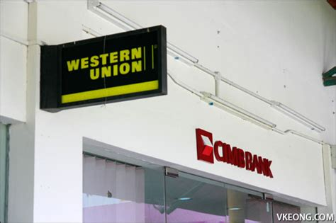 weston union bank adsense payment via western union received rm1000
