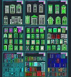 Image result for Autocad