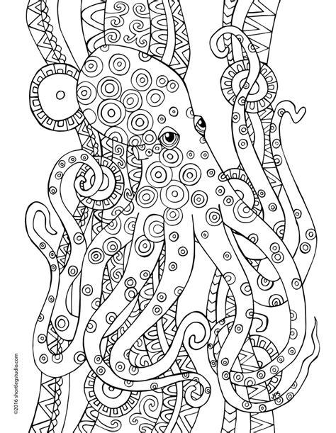 Meditative Coloring 28 Images Meditative Coloring Meditative Coloring Pages