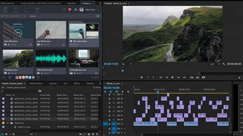 adobe premiere pro zoom effect frame io adobe premiere pro integration lets you