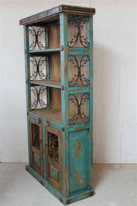 Handmade Bookcases - best 20 rustic bookshelf ideas on
