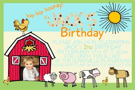 child s birthday invitations top 9 birthday invitations for theruntime