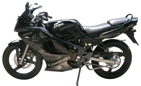 Gigi Rasio Susun Megapro Mega Pro Gear Ratio Transmisi Transmissi harga motor bekas harga motor kawasaki rr 2012