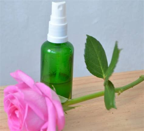 diy setting spray without aloe vera diy makeup setting spray without glycerin or aloe vera