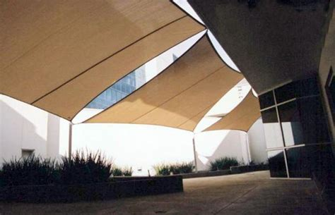 L Shades Australia by Sunsoft Shade Systems Australia P L Hipages Au