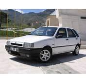 1995 FIAT Tipo  Pictures CarGurus